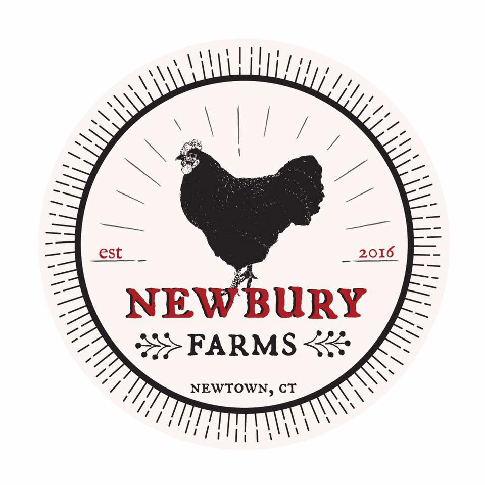 Newbury Farms Logo