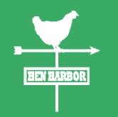 Hen Harbor