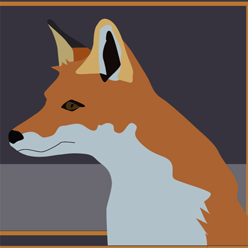 Poultry Predator: The Red Fox