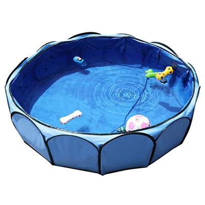 Petsfit Portable Outdoor Pool
