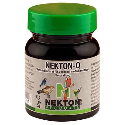 Nekton-Q Vitamin K Supplement