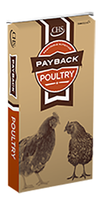 24% Turkey Grower A/B Medicated image