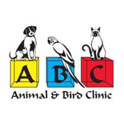 ABC Animal & Bird Clinic