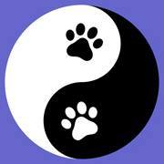 Holistic Veterinary Care & Acupuncture Center