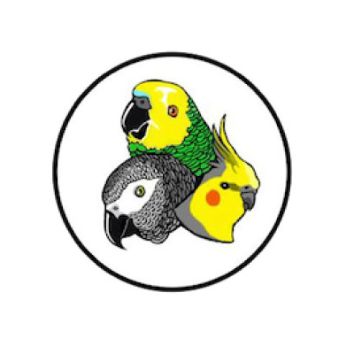 Mobile Veterinary Services for Birds & Fish