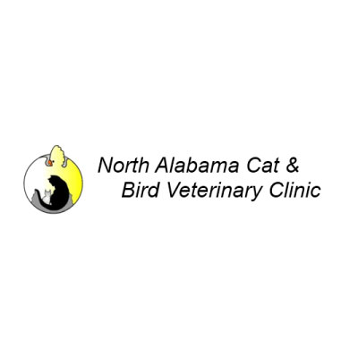 North Alabama Cat & Bird Veterinary Clinic