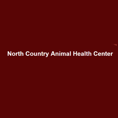 North Country Animal Health Center