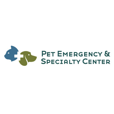 Pet Emergency & Specialty Center (PESC)