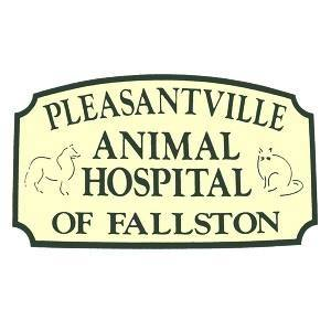 Pleasantville Animal Hospital of Fallston