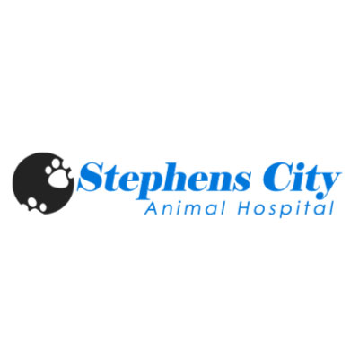 Stephens City Animal Hospital