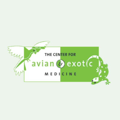 The Center for Avian and Exotic Medicine