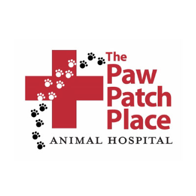 The Paw Patch Place Animal Hospital