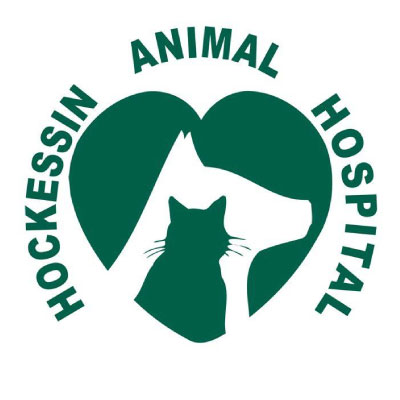 Hockessin Animal Hospital