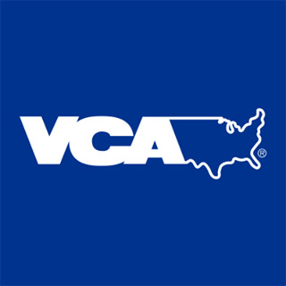 VCA Wakefield Animal Hospital