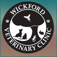 Wickford Veterinary Clinic