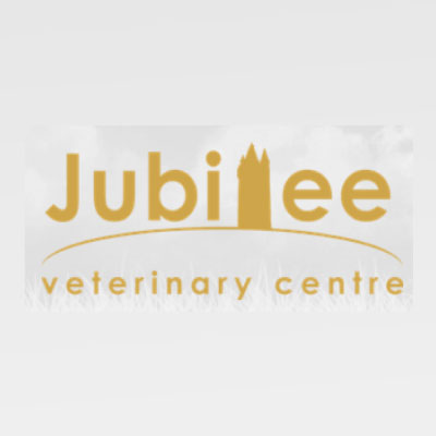 Jubilee Veterinary Centre