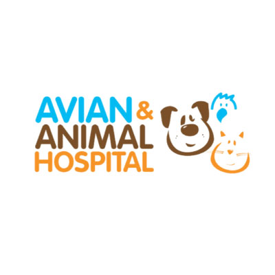 Avian and Animal Hospital