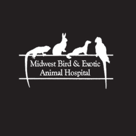 Midwest Bird and Exotic Animal Hospital