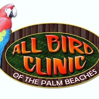 All Bird Clinic of the Palm Beaches