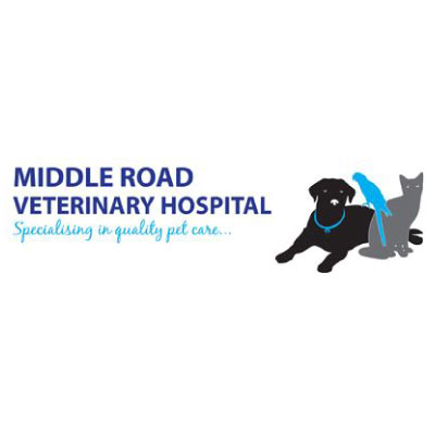 Middle Road Veterinary Hospital