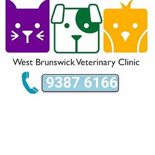 West Brunswick Vet Clinic