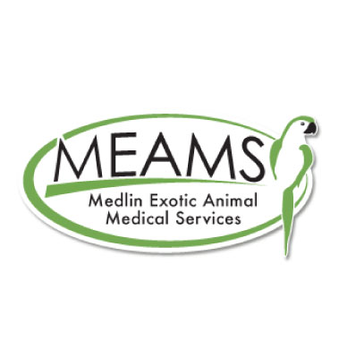 Medlin Exotic Animal Medical Services