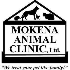 Mokena Animal Clinic