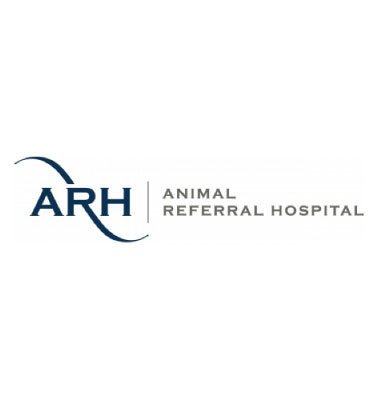 Animal Referral Hospital - Canberra ACT