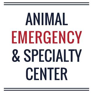Animal Emergency and Specialty Center