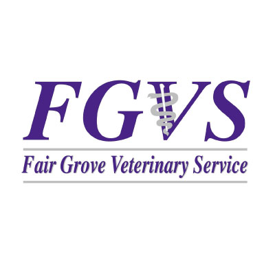 Fair Grove Veterinary Services