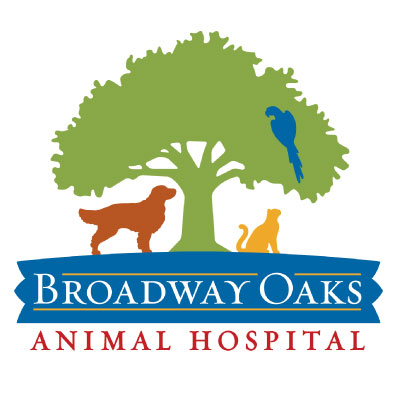 Broadway Oaks Animal Hospital
