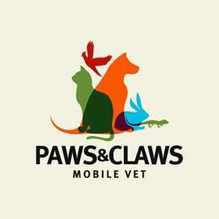 Paws & Claws Veterinary Hospital & Mobile Vet