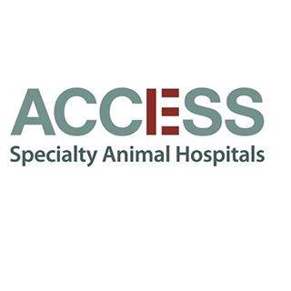 ACCESS Specialty Animal Hospital - Los Angeles