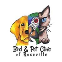 Bird and Cat Clinic of Roseville