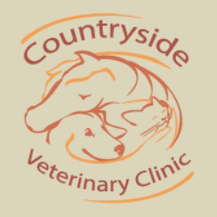 Countryside Veterinary Clinic