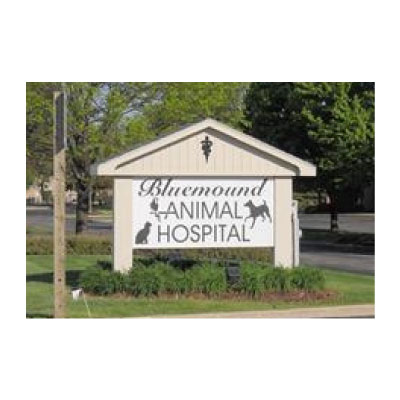 Bluemound Animal Hospital