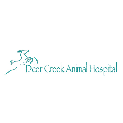 Deer Creek Animal Hospital