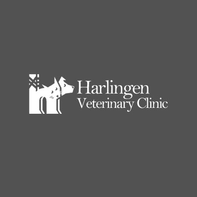 Harlingen Veterinary Clinic
