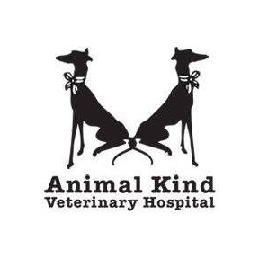 Animal Kind Veterinary Hospital