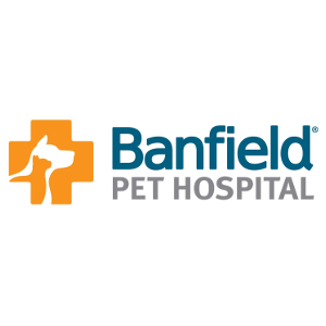 Banfield Pet Hospital Salem OR