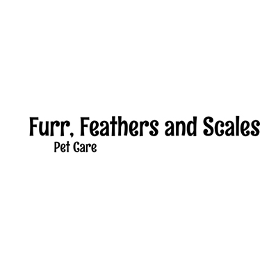 Furr, Feathers & Scales