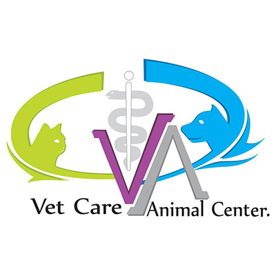 Vet Care Animal Center