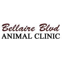 Bellaire Blvd Animal Clinic