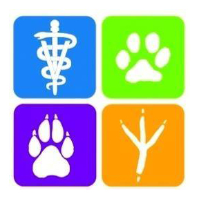 Paws to Claws Veterinary Care
