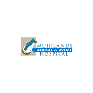 Muirlands Animal & Avian Hospital
