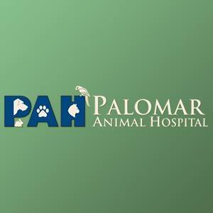 Palomar Animal Hospital