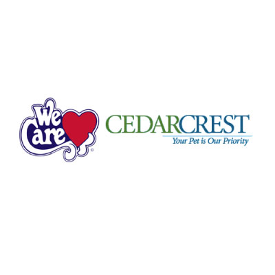 Cedarcrest Animal Clinic