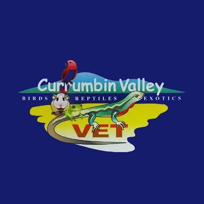 Currumbin Valley Veterinary Services