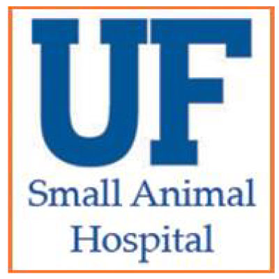 UF Small Animal Hospital Zoological Medicine Service