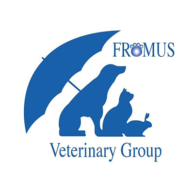 Fromus Veterinary Group